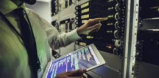 چه نیازی به خدمات شبکه داریم؟